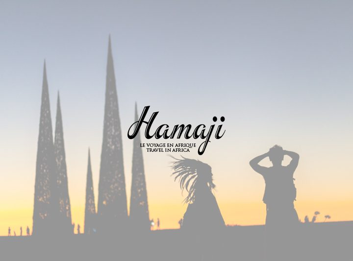 Hamaji Magazine | From Ephemeral to Eternal