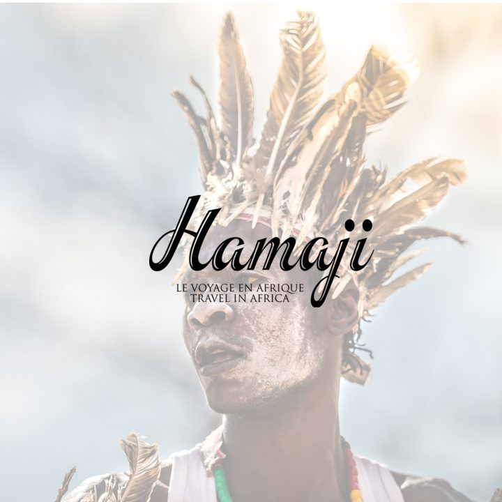 Hamaji Magazine | On the road to Kolwezi